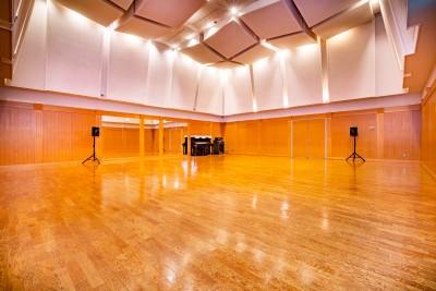 スタジオ2_2