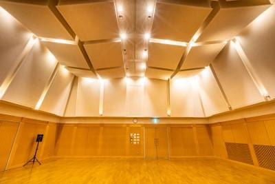 スタジオ2_3