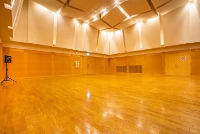 スタジオ2_4