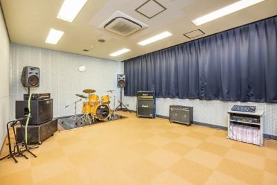 練習室1_2