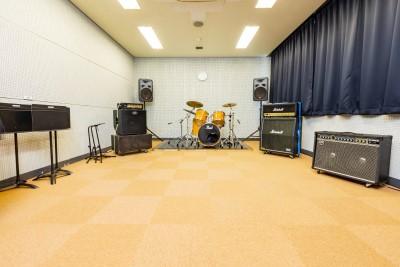 練習室1_3