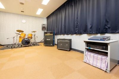 練習室1_7