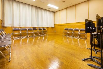 練習室2_2