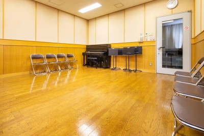 練習室2_3