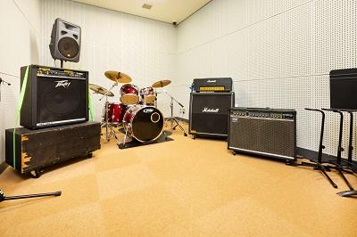 練習室3_2