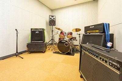 練習室3_3