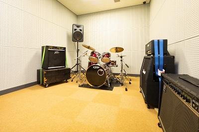 練習室3_5d