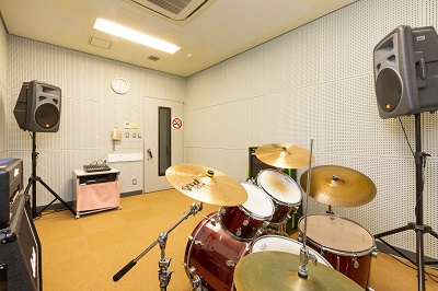 練習室3_6d
