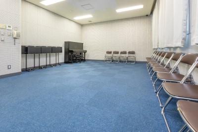 練習室4_2