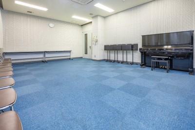 練習室4_3
